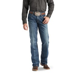 Ariat M4 Gulch Low Rise Boot Cut Jean