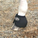 Ballistic Overreach Boots