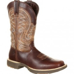 Ultralite Waterproof Western